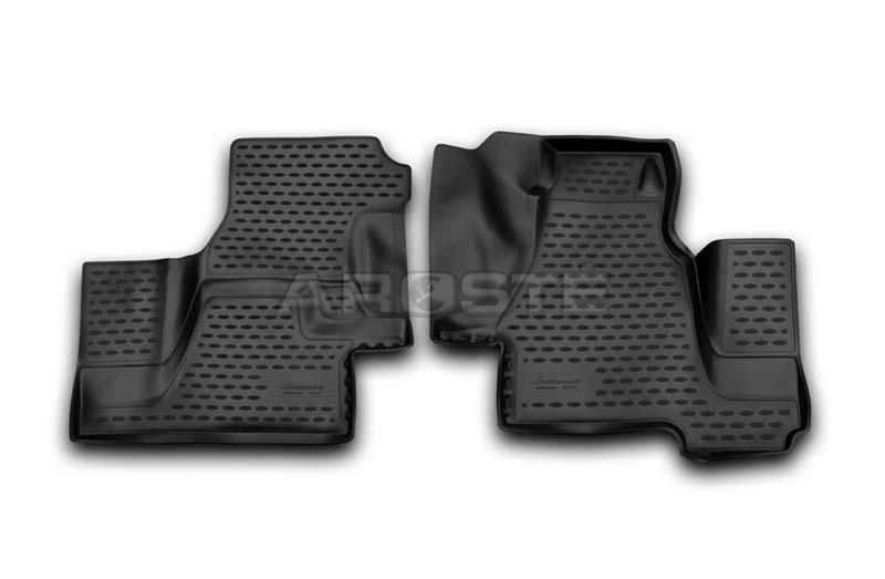 Aroste Products Online Store Car Mats Autoaccessories First Aid